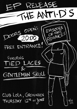EP RELEASE POSTER 3