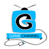 Game Channel Logo