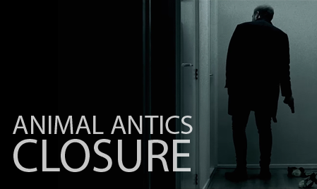 wsi-animal-antics-closure-thumbnail
