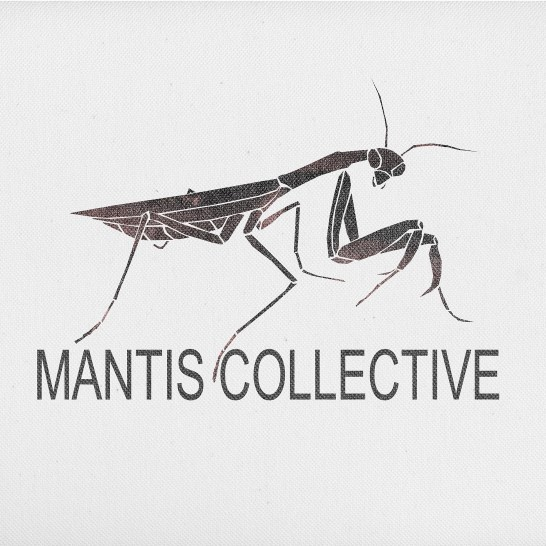MANTIS COLLECTIVE.