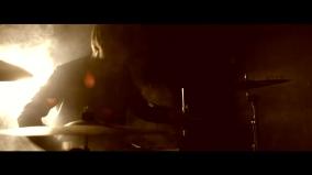 DONT CARE lyric video.00_02_27_12.Still002